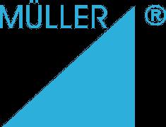 Müller GmbH