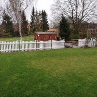 Garten, Haus und Freizeit